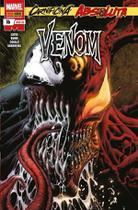 Venom - 16 - Panini -
