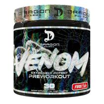 Venom Novo (30 Doses) Dragon Pharma
