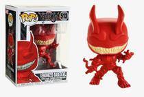 Venomized Daredevil 513 - Marvel Venom - Funko Pop -