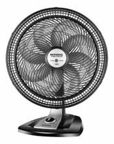 Ventilador 50cm Turbo Force 8 Super Silencioso Mondial -