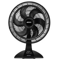 Ventilador Arno 40cm Turbo Force Vf49 Vf49 -
