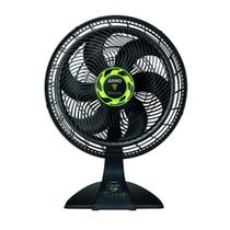Ventilador Arno Silence Force Touch Control Vf6M -