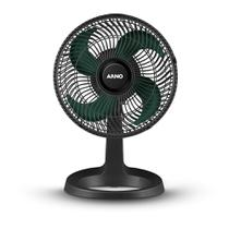 Ventilador Arno Super Force VEF3