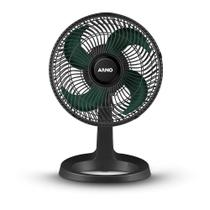 Ventilador Arno Super Force -