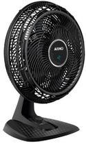 Ventilador Arno Ultra Silence Force 40cm VD40 Preto 110V -