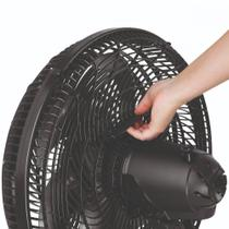Ventilador Arno VD40 Mesa Ultra Silence Force -