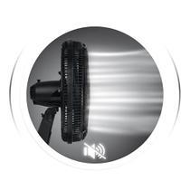 Ventilador de Coluna Arno 40Cm VU4C Ultra Silence Force -