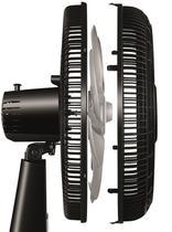 Ventilador de Coluna Mondial Turbo 8 Pás 40 cm VTX-40C-8P - Classic Home