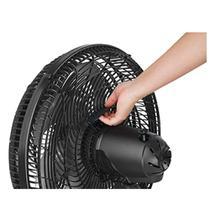 Ventilador de Mesa Arno 40Cm VU40 Ultra Silence Force -