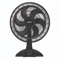 Ventilador de Mesa Arno VF49 Turbo Force 40 cm -
