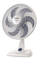 Ventilador de Mesa Mondial Maxi Power 40 NV-45-6P-NP -
