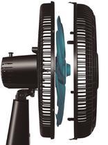 Ventilador de Mesa Mondial Maxi Power 40cm V-80-6P-AP -
