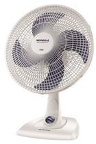 Ventilador de Mesa Mondial  Maxi Power V-45-4P-NP -