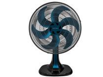 Ventilador de Mesa Ventisol Turbo 6p 40 Cm Premium - 40cm 3 Velocidades -