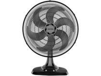 Ventilador de Mesa Ventisol Turbo Premium - 50cm 3 Velocidades