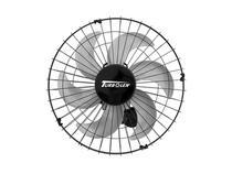 Ventilador De Parede 50cm Turbolex 6 Pas 200w 220V - Vitalex