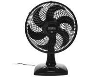 Ventilador de Parede e Mesa Mondial Maxi Power  - NV-15-6P-FB 30cm 220V 3 Velocidades -