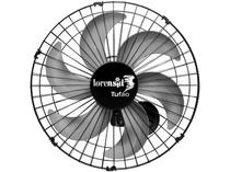 Ventilador de Parede Loren Sid Tufão M2 50cm -