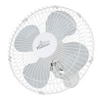 Ventilador de Parede Venti-Delta Premium 50cm Branco Bivolt -