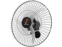 Ventilador de Parede Venti-Delta Ventura - 60cm -