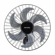 Ventilador de Parede Ventisol 50cm Steel 6 Pás -