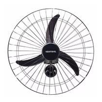 Ventilador de Parede Ventisol 60cm 200W -