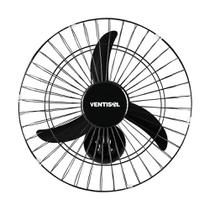 Ventilador de Parede Ventisol New 50 cm 220V -