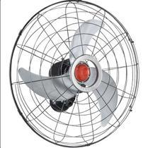 Imagem de Ventilador de Parede Ventisol Power 70 70cm 3 Pás 3 Velocidades