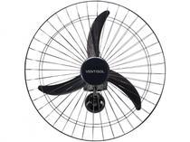 Ventilador de Parede Ventisol Premium 60cm - 3 Velocidades