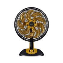 Ventilador mallory neo air15 pt/dr 220v - 129016 -