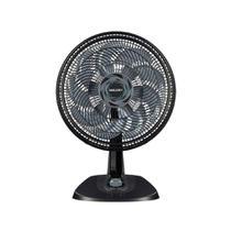 Ventilador mallory neo air15 pt/gr 127v - 129017 -