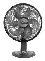 Ventilador Mallory Olimpo 40cm 3 Vel 110v Turbo Silencioso -