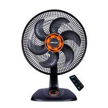 Ventilador Mallory TS40 Total Control -