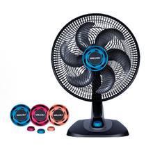 Ventilador Mallory TS40 Vibe -