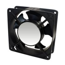 Ventilador Mini Cooler -