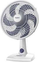 Ventilador Mondial 30 Cm com 6 Hélices Poderosas e Refrescantes -
