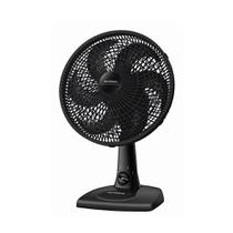Ventilador Mondial Maxi Power NV-15 30 cm