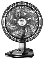 Ventilador Mondial Turbo Force 8 NVT-40-8P -