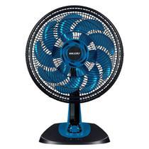Ventilador Neo Air 15 Azul - Mallory