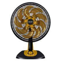 Ventilador Neo Air 15 Dourado - Mallory