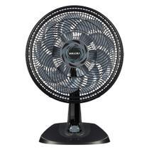 Ventilador Neo Air 15 Prata - Mallory