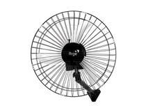 Ventilador Oscilante de Parede Arge 50cm Bivolt 140W -