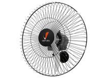 Ventilador Oscilante  Parede Ventura 60cm biv pto c rot - Venti delta