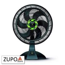 Ventilador Silence Force Touch Arno - VF6M - 127V -
