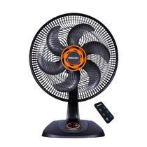 Ventilador ts40 total control pr-gf 220v b94401342 - Mallory