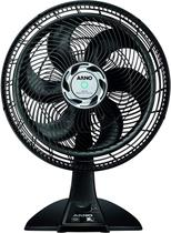 Ventilador Ultra Silenc. Force 40cm Vu40 Arno Ve3310b4 220v -