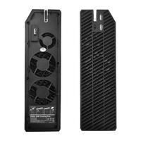Ventilador USB Cooler Para Xbox One - Dobe -