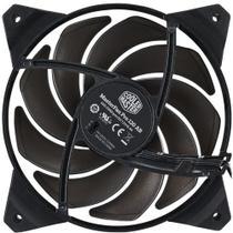 Ventoinha (Cooler) - 12cm - Cooler Master MasterFan Pro 120 Air Balance - MFY-B2NN-13NMK-R1 -