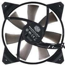 Ventoinha (Cooler) - 12cm - Cooler Master MasterFan Pro 120 Air Flow - MFY-F2NN-11NMK-R1 -