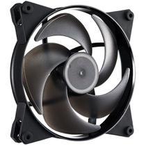 Ventoinha (Cooler) - 12cm - Cooler Master MasterFan Pro 120 Air Pressure - MFY-P2NN-15NMK-R1 -